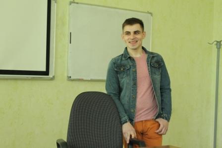 Melnichenko (1)