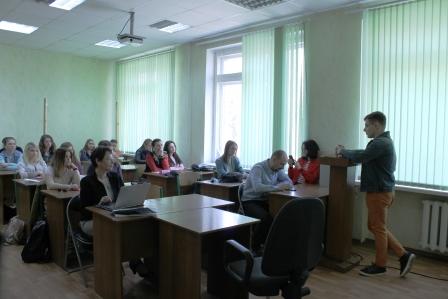 Melnichenko (3)