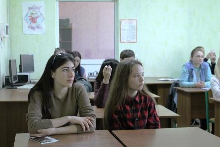 Melnichenko (4)