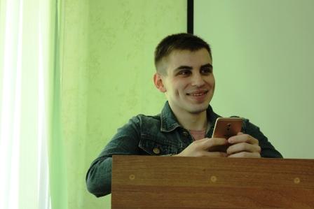 Melnichenko (6)