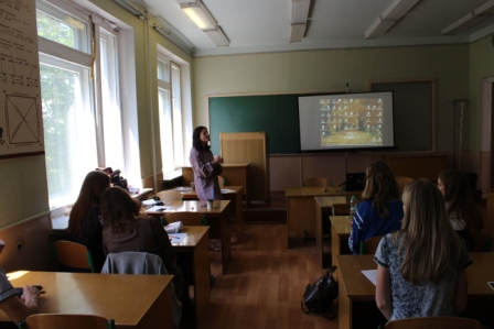 Seminar2018 (10)