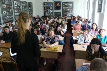 Seminar2018 (5)
